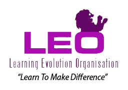 Learning Evolution Organisation
